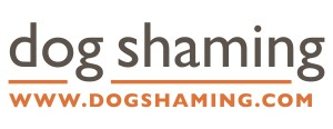 dogshaming-logo2