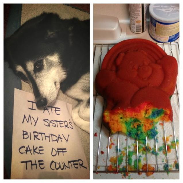duke-Cake