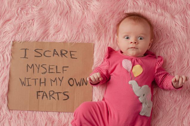 Baby Shame webnologo