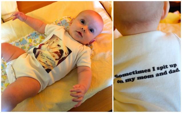 baby shaming muia.jpg