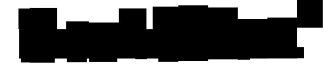 barkbox-logo-black