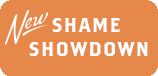 shameshowdownbutton